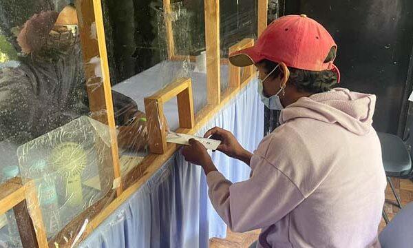 68 Former Rebels Receive P3.3M ECLIP Aid in Bukidnon